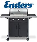 Enders Grill