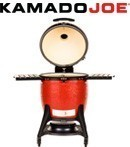 Kamado Joe Keramikgrill