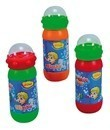 Bubble Fun Seifenblasen 60ml Simba