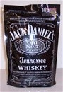 Jack Daniel's Smoking Pellets 450g