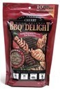 BBQr's-Delight Smoking Pellets - Kirsch Pellets 450g