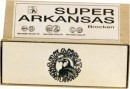Super-Arkansas-Brocken 130x70x20mm Nr.361 Müller