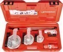 Handbiegemaschinen-Set 15-22mm Rothenberger